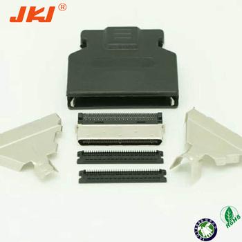 Brilliant Vga Scsi Slot Wire Harness Connector Buy Wiring Harness Plug Wiring 101 Israstreekradiomeanderfmnl