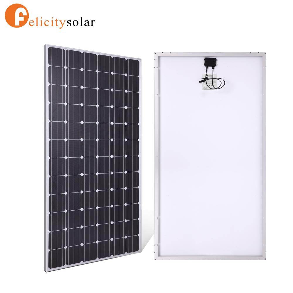 Finden Sie die besten firmen photovoltaik Hersteller und firmen ...