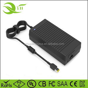 135w Universal Adapter For Laptop, 135w Universal Adapter For Laptop