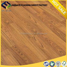Laminate Flooring Manufacturers install armstrong swiftlock laminate flooring Master Designs Laminate Flooring Master Designs Laminate Flooring Suppliers And Manufacturers At Alibabacom