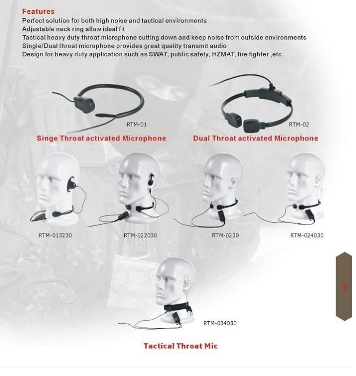 Throat Microphone Wiring Diagram - Trusted Wiring Diagram •
