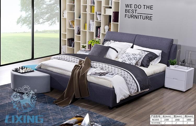 Einzelbett Matratze Preis Malaysia Kinderbett Grosse Spanplatten Bett