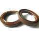 STO factory Fireproof ars TC oil seal