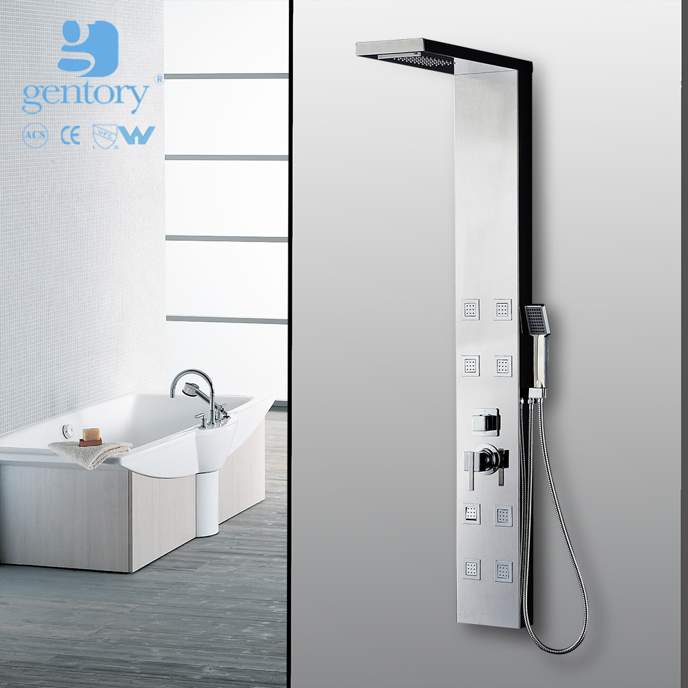 Rain Shower Head Bathroom, Rain Shower Head Bathroom Suppliers and ...