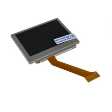 NIEUWE Lcd-scherm voor GBA <span class=keywords><strong>SP</strong></span> AGS 101 Backlit Lcd-scherm Helderder MINT voor Nintendo <span class=keywords><strong>Game</strong></span> <span class=keywords><strong>Boy</strong></span> <span class=keywords><strong>Advance</strong></span> <span class=keywords><strong>SP</strong></span> voor GBA <span class=keywords><strong>SP</strong></span>