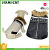 Latest Design Superior Quality best selling cheap dog clothes