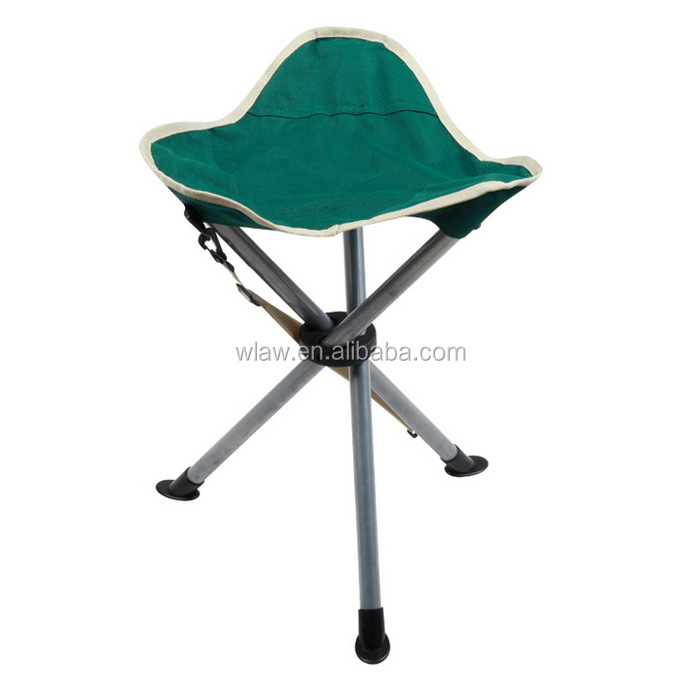 Magnificent Three Legs Picnic Foldable Triangle Stools Fishing Hunting Stool 3 Legs Chair Buy Hunting Stool Three Legs Stool 3 Legs Chair Product On Alibaba Com Unemploymentrelief Wooden Chair Designs For Living Room Unemploymentrelieforg