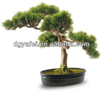 Nationale Boom Ceder Bonsai Voor Indoor Decoratie Buy Nationale Boom Ceder Bonsai Kunstmatige Boom Kunstmatige Plant Product On Alibaba Com