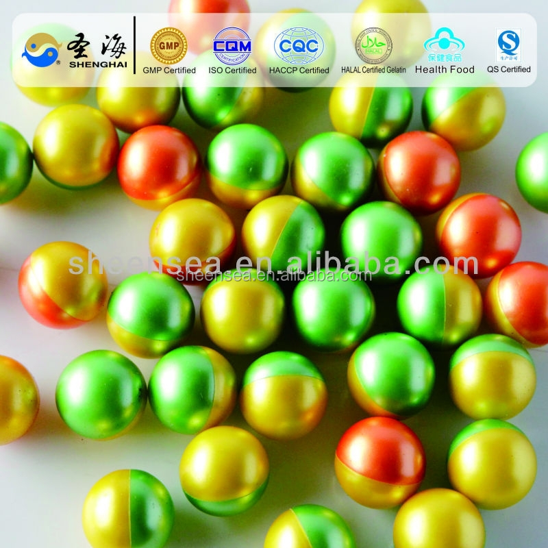 Wholesale field/training paintballs accessories