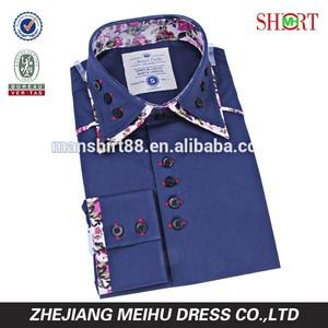 45b235a5904712 China Korea Men Shirt, China Korea Men Shirt Manufacturers and Suppliers on  Alibaba.com