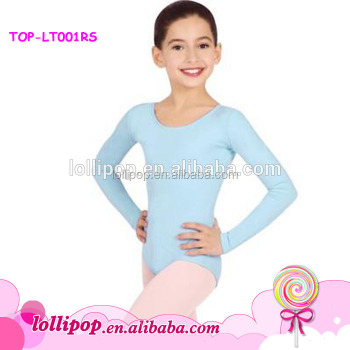 96be733f9 Long Sleeve Artistic Classical Ballet Perfomance Cloths