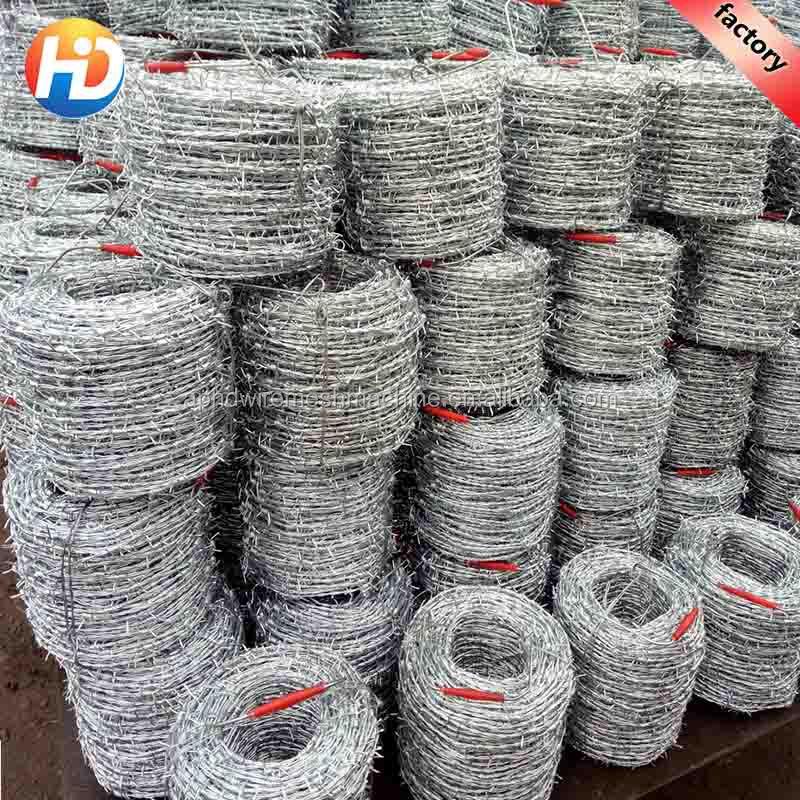 China Tata Wire Wholesale