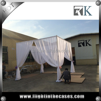 pipe and drape tips pipe and drape goal pipe and drape events