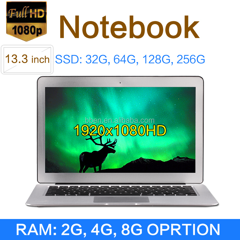 Cheap Core I3 Laptop 4g Ram 128g Ssd Pc Laptops With Linux Os 1920*1080 -  Buy Core I3 Laptop,Cheap I3 Laptop,Linux Laptop Product on Alibaba com