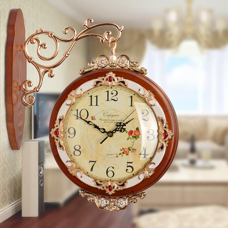 36 orologi da parete promozione fai spesa di articoli in for Orologi da parete grandi dimensioni