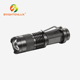 Cheap Price High Lumen Cree led Power Style olight flashlight