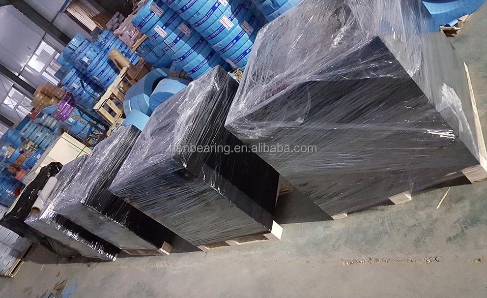 Fango pompa di pezzi di ricambio cuscinetto 929/660. 4 QU 254936 Q 3003748 in grande magazzino