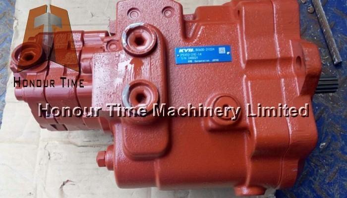 PSVD2-21E hydraulic main pump assy.jpg