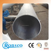 steel tube din 1.4720 ; DIN 11850 stainless steel 316L round tube ; 1.4301 stainless steel inox welded pipe