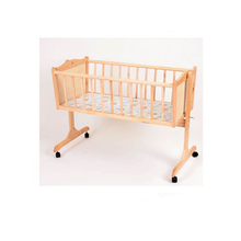 Unfinished Wooden Baby Crib Wholesale, Crib Suppliers   Alibaba