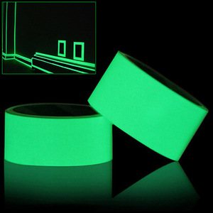 New Design Best Price OEM Accept glow in the dark tape Factory in China