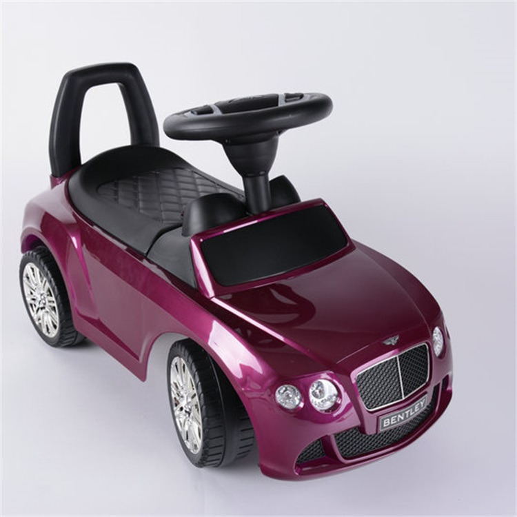2018 Hot Sale The Most Popular Children Electric Toy Cars For Kids to Drive