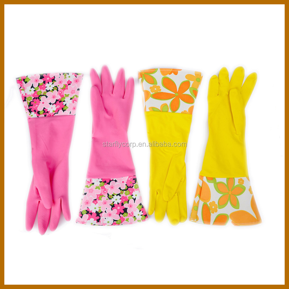 Ladies leather gloves yellow - Ladies Leather Gloves Uk Ladies Leather Gloves Uk Suppliers And Manufacturers At Alibaba Com
