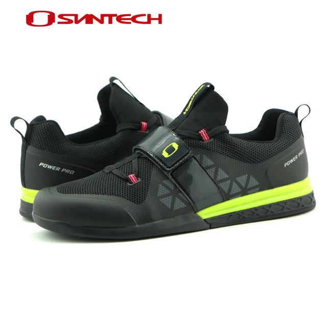 df21579175b4bc Crazy Train Weightlifting Crossfit Shoes For Men - Buy Crazypower ...