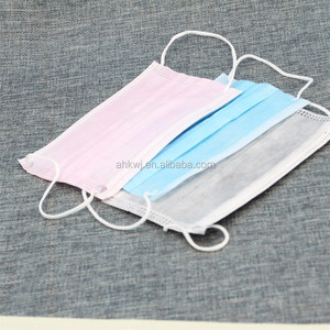 Hospital Use Cheap Price medical face shield