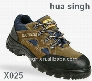 mining working boots,workplace boots,security footwear