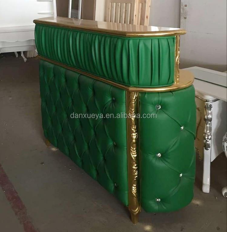 Bon Foshan Danxueya Furniture Co., Ltd.   Alibaba