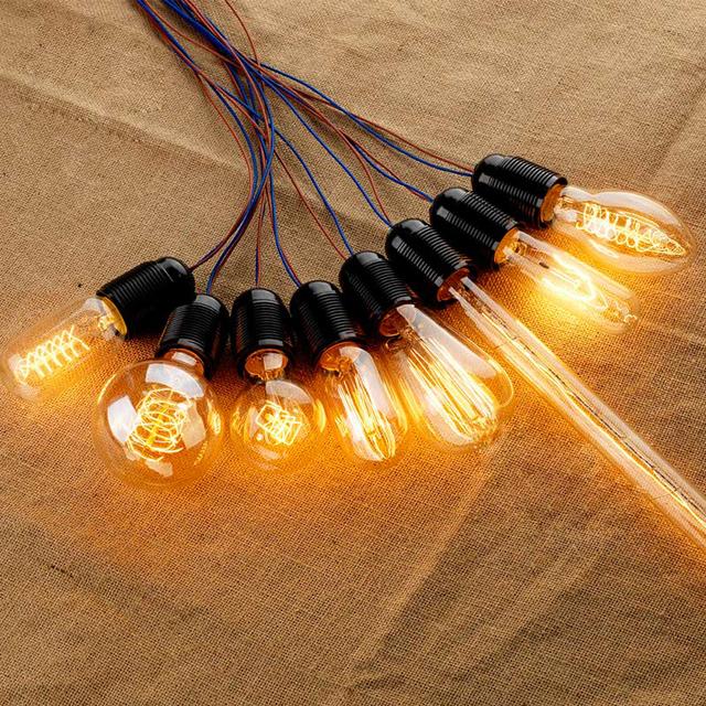 Problematika Bohlam Lampu Dan Solusinya Jual Lampu Gantung Hias Online Murah Terlengkap Harga Grosir I Lampu Taman Hias I Lampu Dinding
