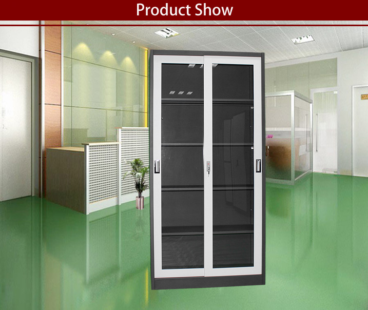 Alibaba Supplier Otobi Furniture In Bangladesh Cheap Office Filing ...