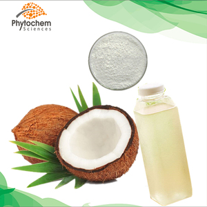 Cosmetic grade fresh young coconut importers in uae with coconut water powder