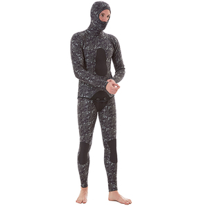 China Neoprene 5mm Wetsuit, China Neoprene 5mm Wetsuit