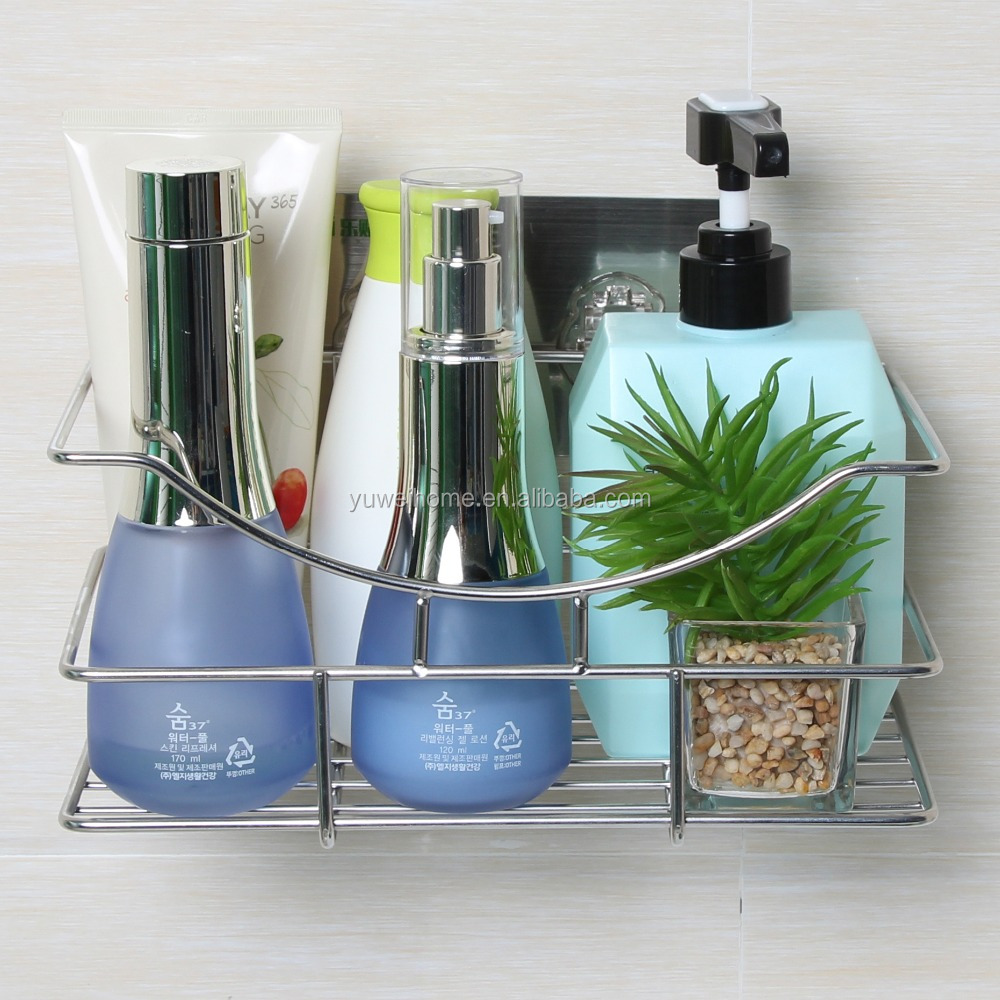 Bathroom Shampoo Basket, Bathroom Shampoo Basket Suppliers and ...