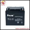 Popular Product 4v 1ah Rechargeable Sealed Lead Acid Battery