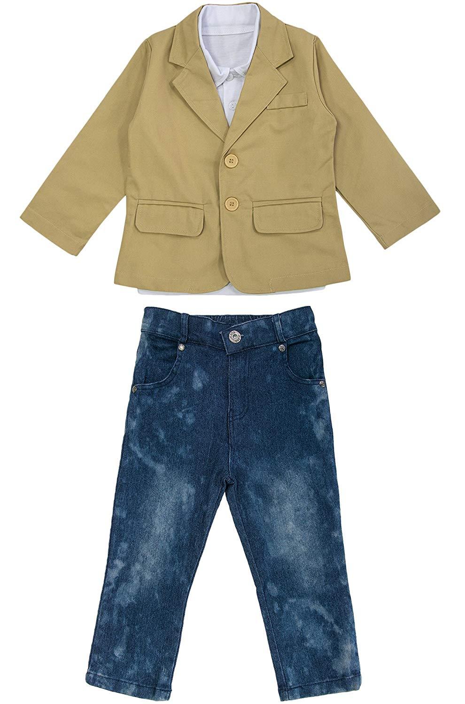 9191f7ff1 Cheap Tshirt Jacket