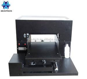 3799f9a2 Diy Printer, Diy Printer Suppliers and Manufacturers at Alibaba.com