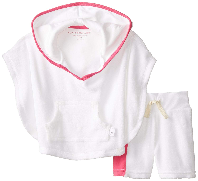 12372f66b331 Cheap Baby Knit Poncho