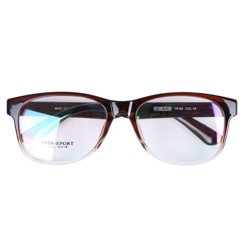 2e0ef9da5c Full Rim Designer Glasses