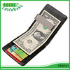 CEM101 Cuichuang Online shopping us dollar men wallet