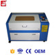 cylinder rotary, polymer/login, polymer rubber stamp machine 3050