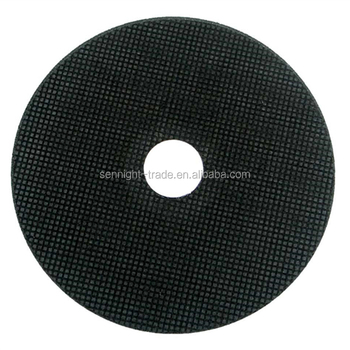 125mm x 1mm x 22mm INOX Cutting Disc