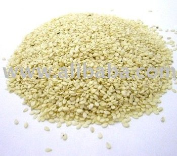 Sesame Seeds, Ground Nuts, Cotton & other Agro Products. & also Export all types of Meals.