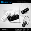 W-sound Factory Hot Sale Cheap Best Cell Phone Bluetooth Headset