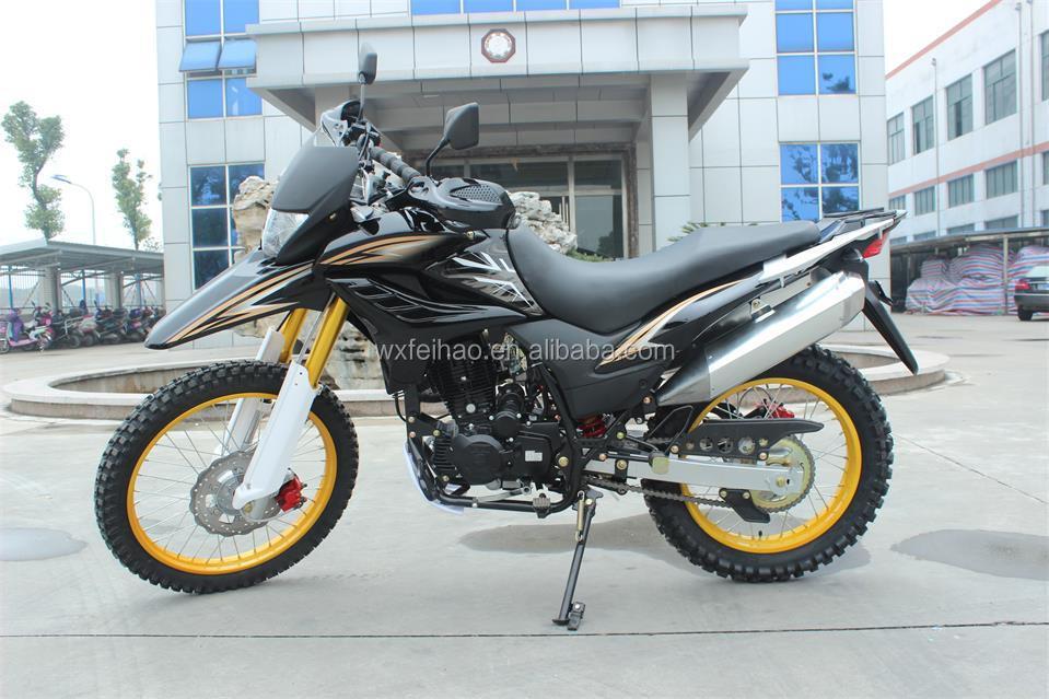 2015 New Design Cool Off Road Super Dirt Bike 300cc Lhy 2 Buy