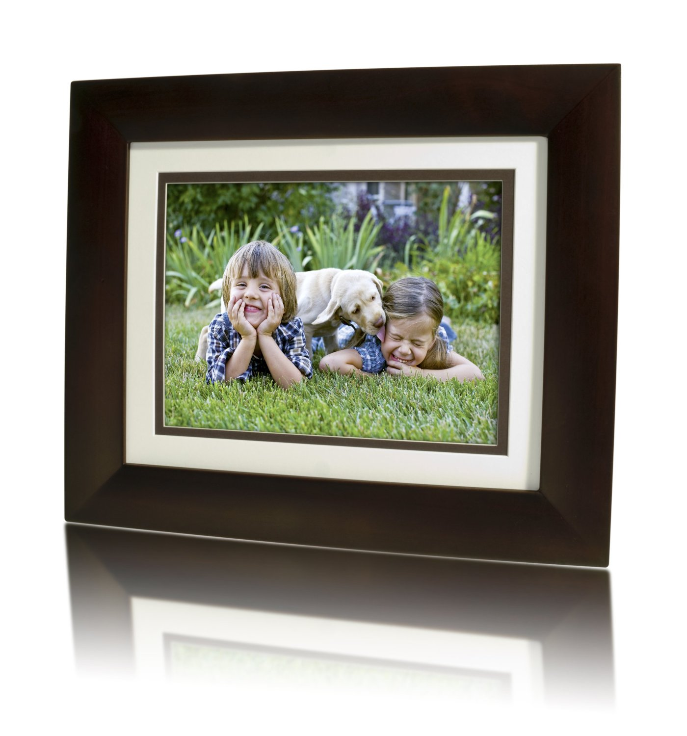 Cheap Digital Frame 3, find Digital Frame 3 deals on line at Alibaba.com