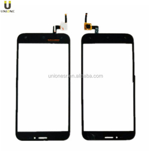For Archos 64 Xenon Lcd Assembly, For Archos 64 Xenon Lcd Screen