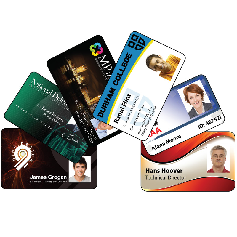 the best material pvc student id card maker with em for checking attendance buy plastic card makersmart card makermagnetic card maker product on - Plastic Id Cards